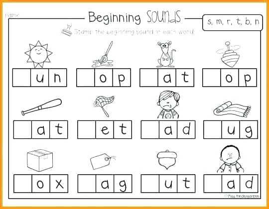 Sheets Outstanding Worksheets For Class Kindergarten English