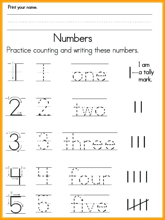 Letter U Worksheets For Pre K Free Printable Writing Tracing