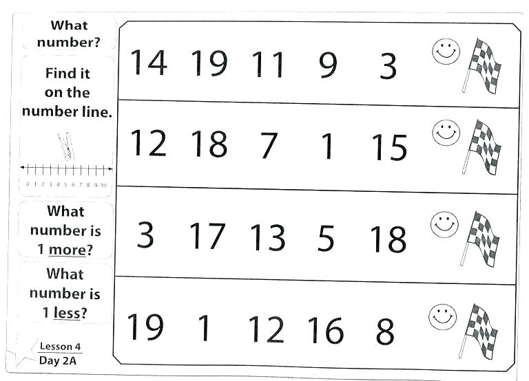 Adding With Zero Worksheets Regroup Adding And Subtracting
