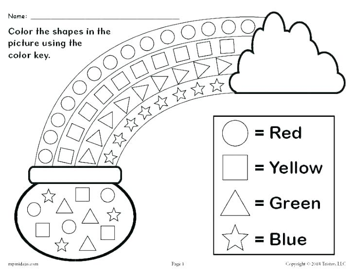 Sh Sound Worksheets Sh Worksheets Free Printable Sh Phonics