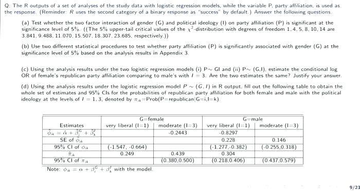 Statistics Worksheets College Level