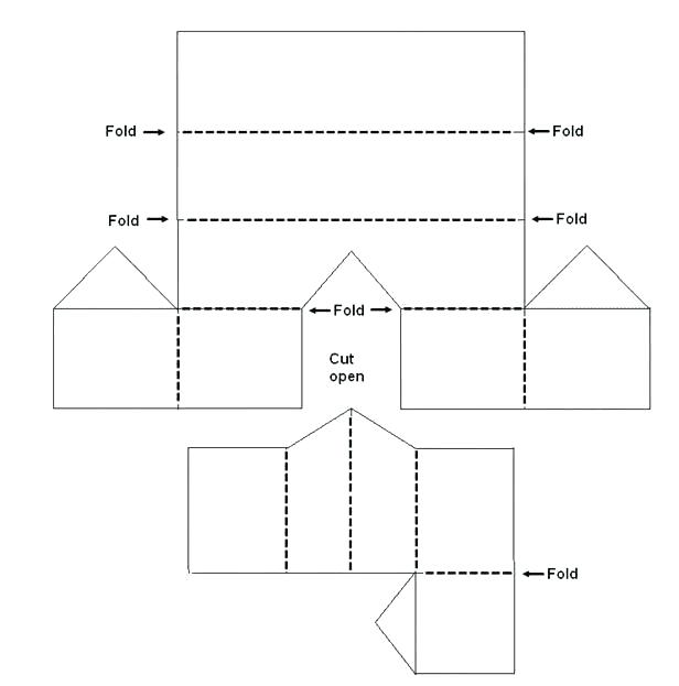Construction Math Worksheets