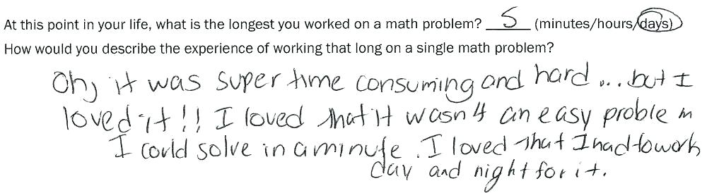 Long Division Worksheets Without Remainders Hard Long Division