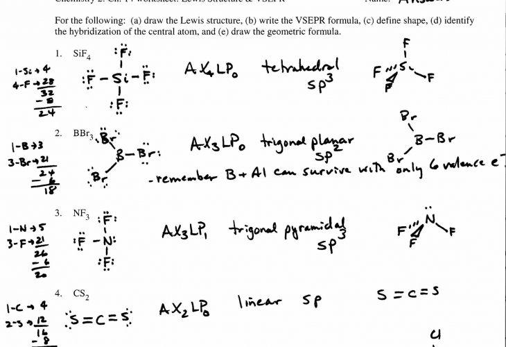 Wave Equation Worksheet Answer Key