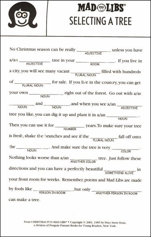 Pin By Katie White On Christms