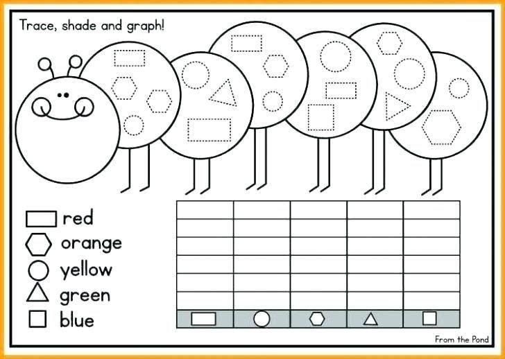 Free Printable K Homework Math Worksheets School Worksheet Free