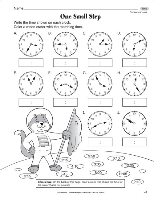 Miss Stery (nooneyouknow444) On Worksheets Samples
