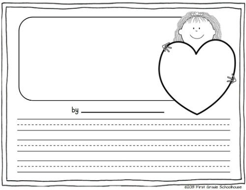 First Grade Math Worksheets Tls