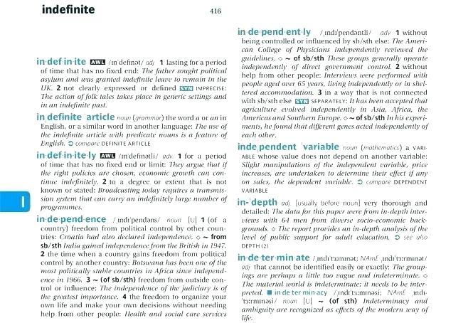 Free Dictionary Skills Worksheets Dictionary Skills Worksheets 3rd