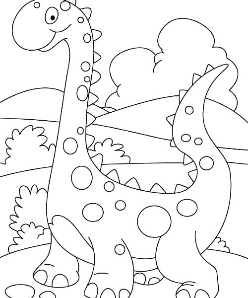 Free Drawing Worksheets For Kids At Paintingvalley Com