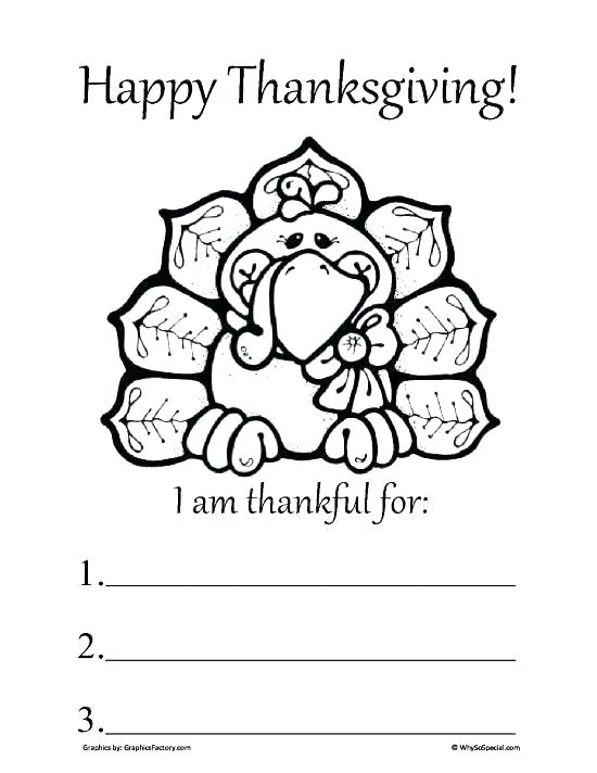 4th Grade Thanksgiving Worksheets