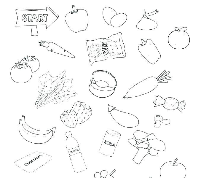 Elementary Health Worksheets Teaching Worksheets Health Healthy