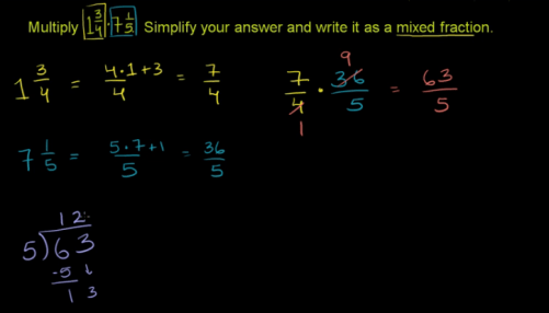 Apply And Extend Previous Understandings Of Multiplication And
