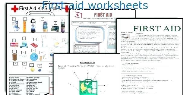 Kindergarten Computer Worksheets Blank Typing Keyboard Worksheet