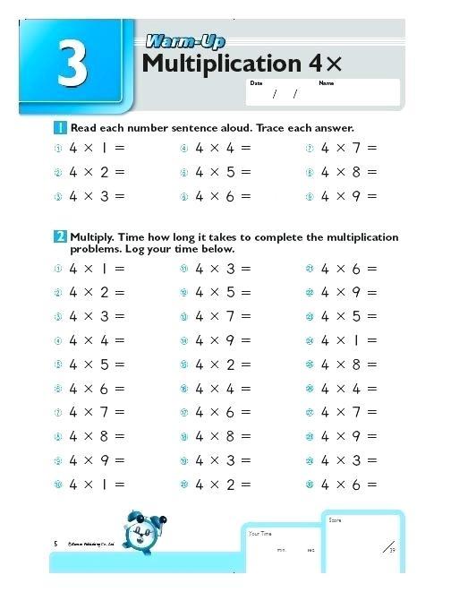 Kumon Worksheets Download Pdf Worksheets Kumon Math Workbooks Free