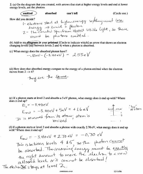 17 Best Images Of Sets Of Real Numbers Worksheet