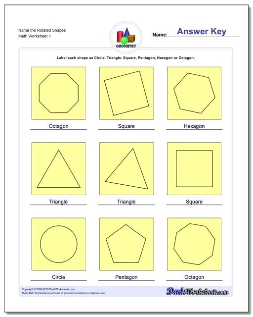 Names Of Triangles Worksheet – Peacer Org