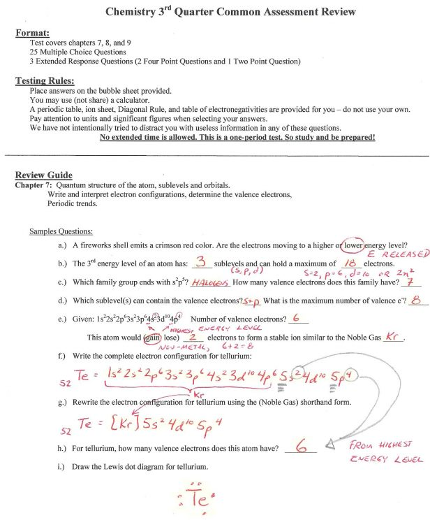 Worksheet  Phase Change Worksheet  Phase Change Worksheet Kidz