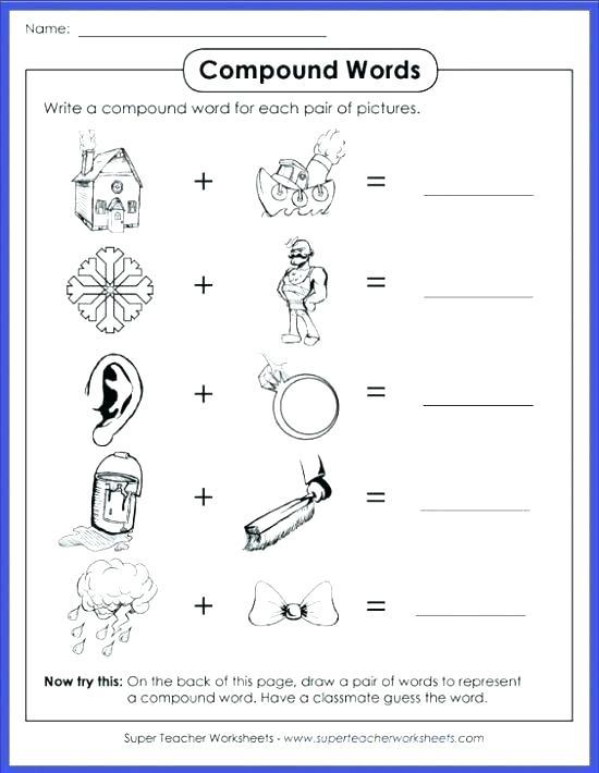 Super Teacher Worksheets Homophones – Katyphotoart Com