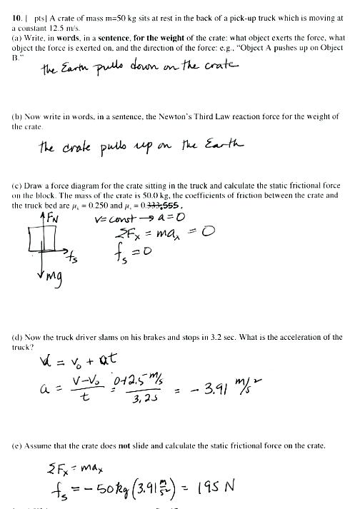 Factors Of Production Worksheet Answers Cute Geometry Worksheets