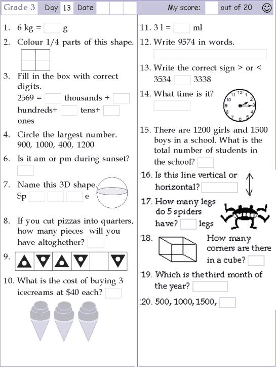 Pin On Mental Maths Worksheets