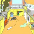 Hazards In The Kitchen Worksheets