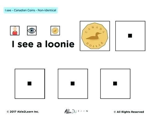 Coin Worksheets For 1st Grade – Dzulfikar Com