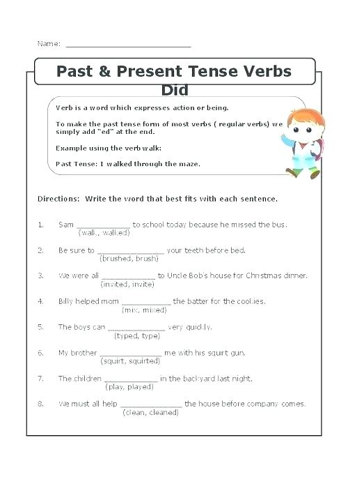 Free Worksheets For Grade 1 Free Math Coloring Worksheets 1st