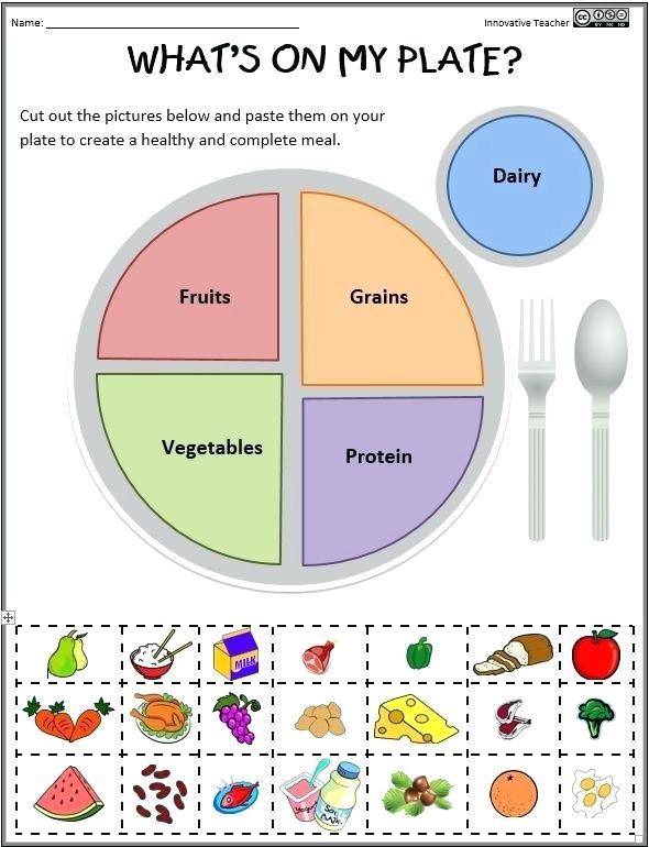 Health Worksheets Health Worksheets For 3rd Grade – Blankip Info