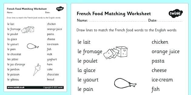 K1 Maths Worksheets Teach Math First Grade Book 2 K1 Maths