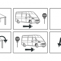Prepositions Of Movement Worksheets Pdf
