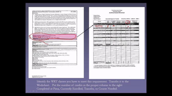 Publication 908 022019 Bankruptcy Tax Guide Internal Revenue Form