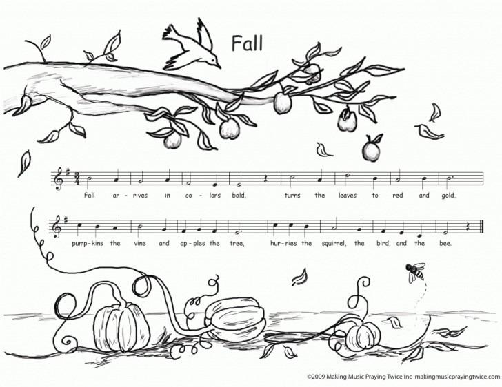 006 Kindergarten Music Worksheets Worksheet Unbelievable Theory