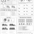 Super Teacher Math Worksheets