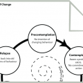 Cycle Of Change Worksheets