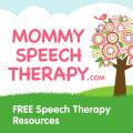 Free Speech Worksheets