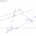 Angle Relationships Parallel Lines Worksheets