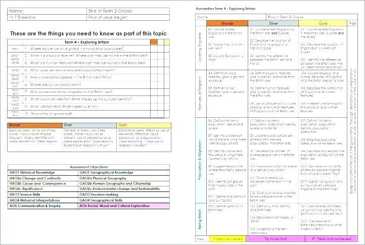 Free Money Management Worksheets Life Skills Worksheets Money