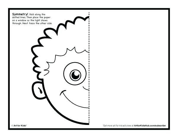 Free Printable Art Worksheets Schools In Worksheet Made By Lesson