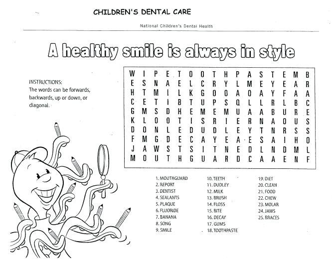 In On Under Worksheets For Kindergarten