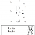 Letter R Worksheets Preschool