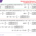 Math Worksheets For Grade 10