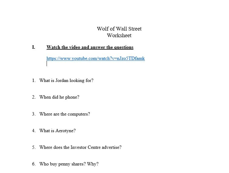 Secret Of Photo 51 Worksheet Answers