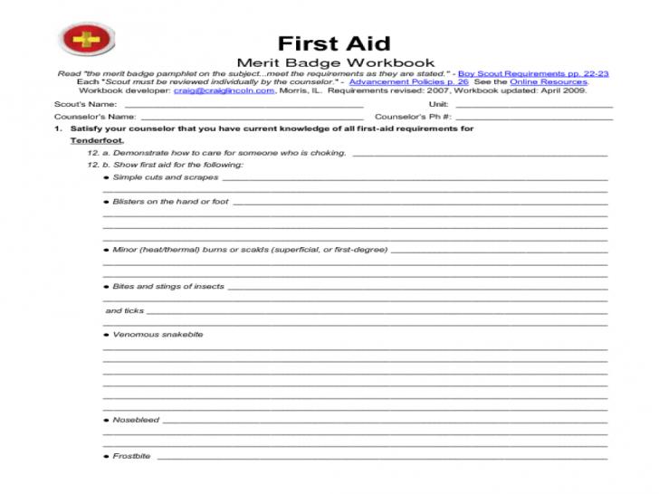 Worksheet Ideas ~ Worksheet Ideas Treatments Match Free Esl